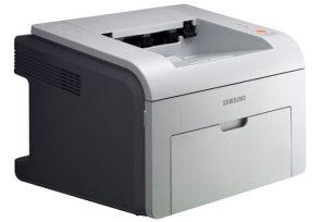 drukarka Samsung