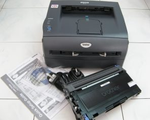 drukarki laserowe kolorowe